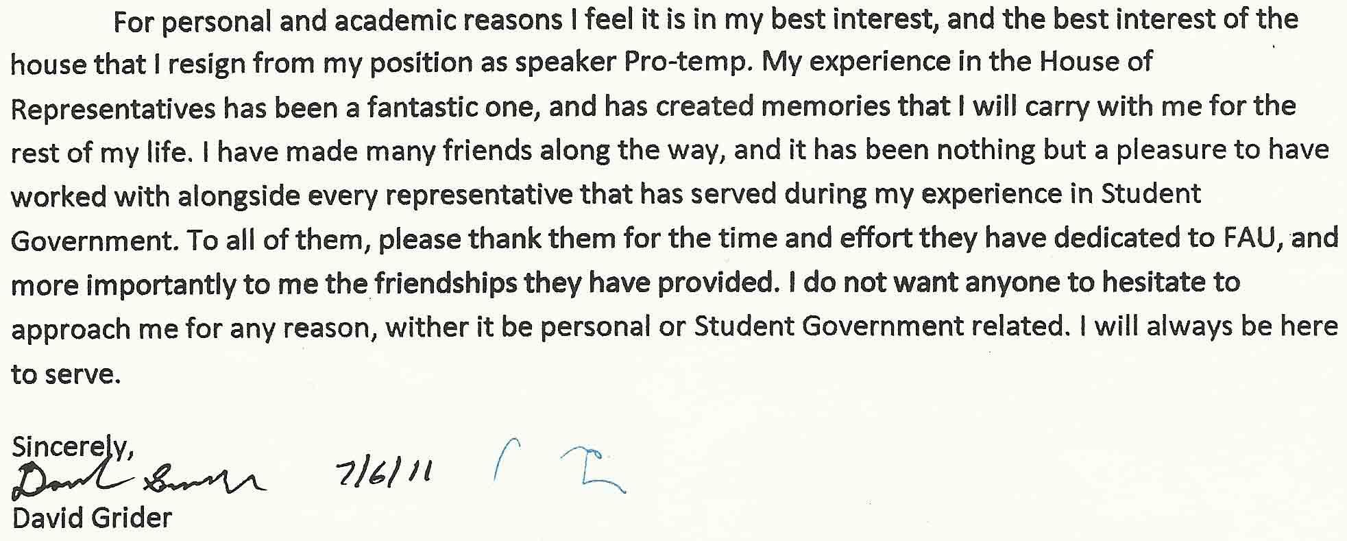 sorority resignation letter enopmapon s soup sorority resignation letter